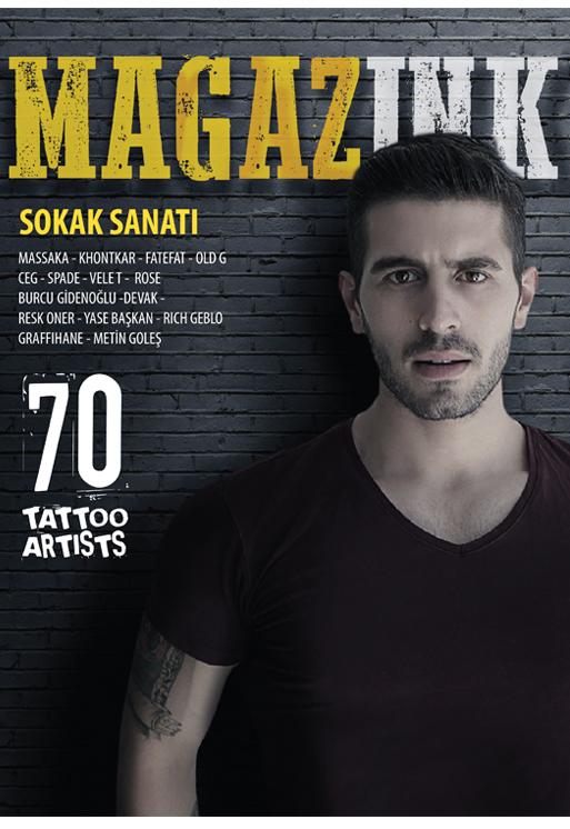 tattoomagazink2