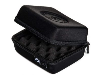 df076e-black-case-d1-2000x
